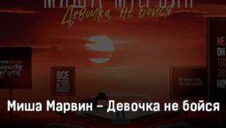 misha-marvin-devochka-ne-bojsya-tekst-i-klip-pesni