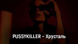 pussykiller-hrustal-tekst-i-klip-pesni
