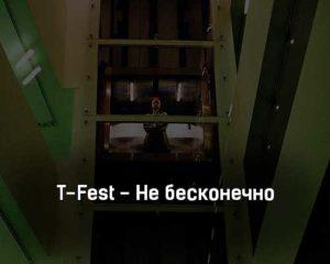 t-fest-ne-beskonechno-tekst-i-klip-pesni