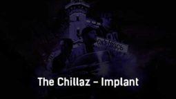 the-chillaz-implant-tekst-i-klip-pesni