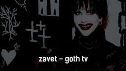 zavet-goth-tv-tekst-i-klip-pesni