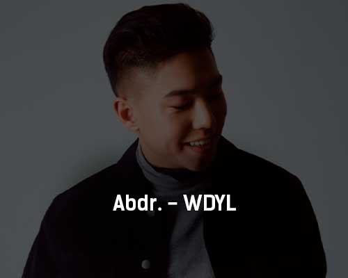 abdr-wdyl-tekst-i-klip-pesni