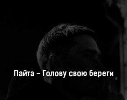 pajta-golovu-svoyu-beregi-tekst-i-klip-pesni