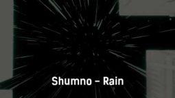 shumno-rain-tekst-i-klip-pesni