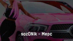 sozonik-mers-tekst-i-klip-pesni