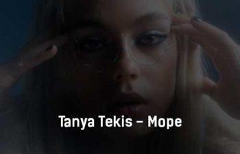 tanya-tekis-more-tekst-i-klip-pesni