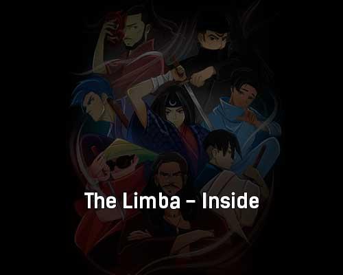 the-limba-inside-tekst-i-klip-pesni