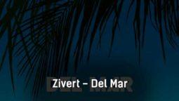 zivert-del-mar-tekst-i-klip-pesni