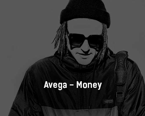 avega-money-tekst-i-klip-pesni