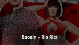 boosin-rio-rita-tekst-i-klip-pesni