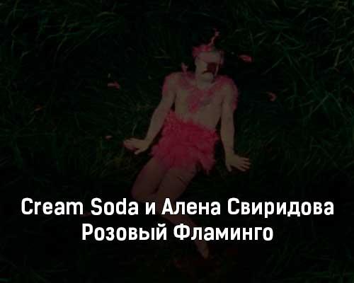 cream-soda-i-alena-sviridova-rozovyj-flamingo-tekst-i-klip-pesni