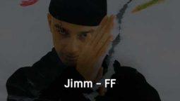 jimm-ff-tekst-i-klip-pesni
