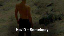 mav-d-somebody-tekst-i-klip-pesni