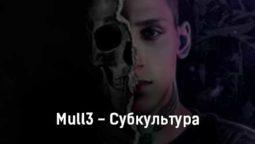 mull3-subkultura-tekst-i-klip-pesni