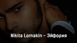 nikita-lomakin-ehjforiya-tekst-i-klip-pesni