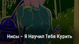 nisy-ya-nauchil-tebya-kurit-tekst-i-klip-pesni