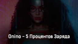 onino-5-procentov-zaryada-tekst-i-klip-pesni