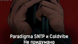 paradigma-sntp-i-coldvibe-ne-pridumano-tekst-i-klip-pesni