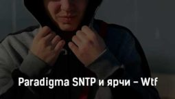 paradigma-sntp-i-yarchi-wtf-tekst-i-klip-pesni