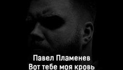 pavel-plamenev-vot-tebe-moya-krov-tekst-i-klip-pesni