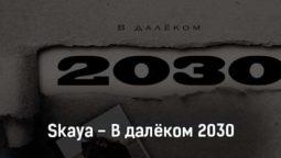 skaya-v-dalyokom-2030-tekst-i-klip-pesni