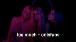 too-much-onlyfans-tekst-i-klip-pesni