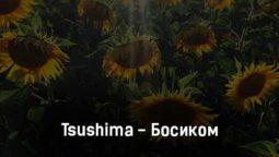 tsushima-bosikom-tekst-i-klip-pesni