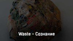 waste-soznanie-tekst-i-klip-pesni