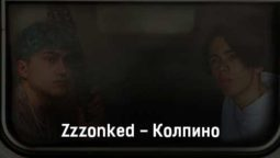 zzzonked-kolpino-tekst-i-klip-pesni