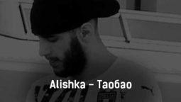 alishka-taobao-tekst-i-klip-pesni