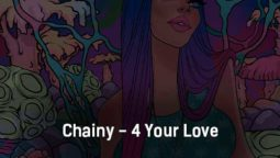 chainy-4-your-love-tekst-i-klip-pesni