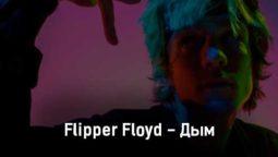 flipper-floyd-dym-tekst-i-klip-pesni