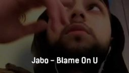 jabo-blame-on-u-tekst-i-klip-pesni