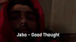 jabo-good-thought-tekst-i-klip-pesni