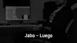 jabo-luego-tekst-i-klip-pesni