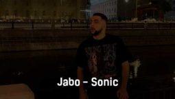 jabo-sonic-tekst-i-klip-pesni