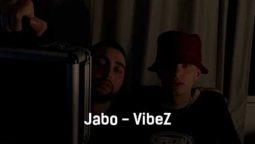 jabo-vibez-tekst-i-klip-pesni