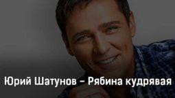 yurij-shatunov-ryabina-kudryavaya-tekst-i-klip-pesni
