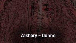 zakhary-dunno-tekst-i-klip-pesni