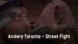 andery-toronto-street-fight-tekst-i-klip-pesni