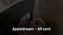 appledream-69-cent-tekst-i-klip-pesni