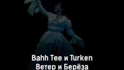 bahh-tee-i-turken-veter-i-beryoza-tekst-i-klip-pesni