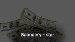 balmain-y-star-tekst-i-klip-pesni