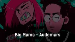 big-mama-audemars-tekst-i-klip-pesni