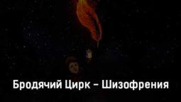 brodyachij-cirk-shizofreniya-tekst-i-klip-pesni