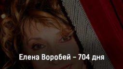 elena-vorobej-704-dnya-tekst-i-klip-pesni