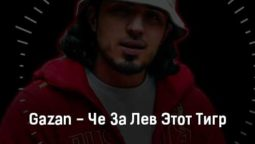 gazan-che-za-lev-ehtot-tigr-tekst-i-klip-pesni