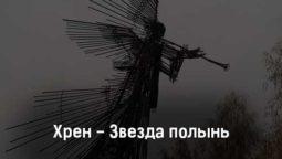hren-zvezda-polyn-tekst-i-klip-pesni