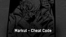 markul-cheat-code-tekst-i-klip-pesni