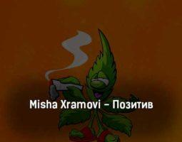 misha-xramovi-pozitiv-tekst-i-klip-pesni